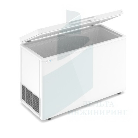 Морозильный ларь FROSTOR STANDART F 500 S
