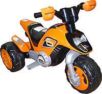 """Мотоцикл """"Molto Elite 6"""", 6V (O)"""