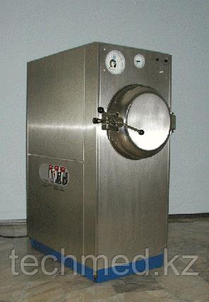 Стерилизатор ГК-100-3 , фото 2
