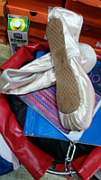 Обувь для балета