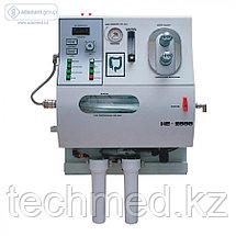 Аппарат для гидроколонотерапии НС-2000, фото 3