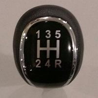 Ручка КПП (трос.привод) Лада Веста, X-Ray, Гранта, Калина-2, Приора, фото 1