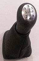 Ручка КПП с кожухом Лада X-Ray, фото 1