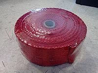 Термолента, фото 1