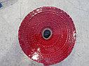 Термолента, фото 2