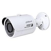Камера видеонаблюдения уличная HAC-HFW2220SP Dahua Technology