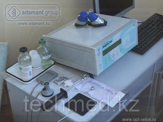 "Физиотерапевтический уро-гинекологический комплекс КАП-ЭЛМ-01 ""Андро-Гин"", фото 2"
