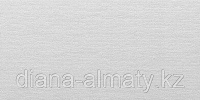 Сайдинг виниловый VOX  (белый) 0,25*3м