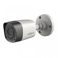Камера видеонаблюдения уличная HAC-HFW1000RP-2,8 Dahua Technology