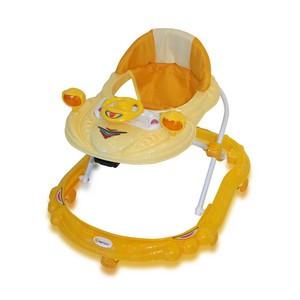 Ходунки Bertoni BW 14 Yellow