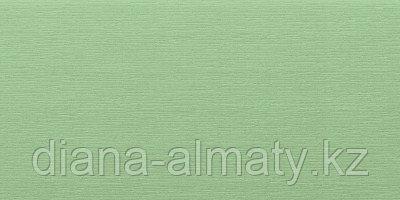 Сайдинг виниловый VOX (светло-зеленый) 0,25*3м