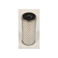Масляный фильтр Fleetguard LF558