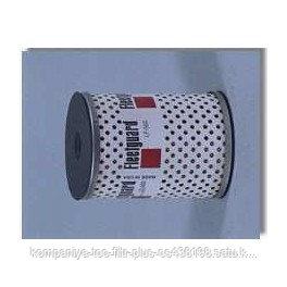 Масляный фильтр Fleetguard LF560