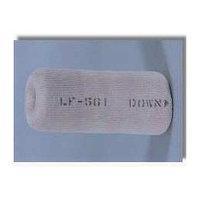 Масляный фильтр Fleetguard LF561