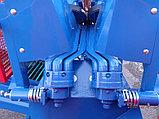 Комбайн морковоуборочный Asa Lift Combi Mini, фото 6