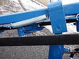 Комбайн морковоуборочный Asa Lift Combi Mini, фото 9
