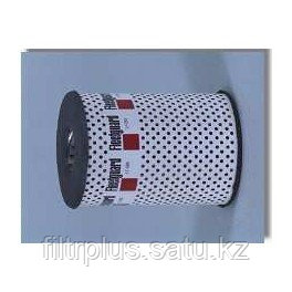 Масляный фильтр Fleetguard LF563
