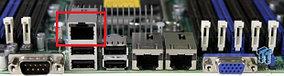 Обновление IPMI до актуальной версии на серверах Supermicro