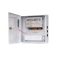 Резервируемый блок питания SIHD-1210-02 BD, 12В/10А