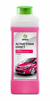 "Активная пена ""Active Foam Effect"" (канистра 1 л) GRASS"