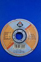 Абразивный диск C30S БФ 115