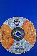 Абразивный диск C24T БФ 230