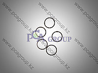 2S-4078 2S4078 Уплотнительное кольцо CAT 446D; 450E; 65E; 75C; AP-1000;