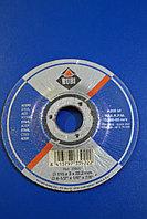 Абразивный диск A30S БФ 115