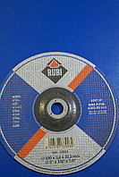 Абразивный диск A24T БФ 230