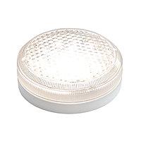 Светодиодный светильник ЛУЧ для ЖКХ 3 Вт