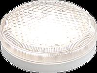 Светодиодный светильник для ЖКХ ЛУЧ  10Вт