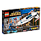 LEGO Супер Герои 76028 Вторжение Дарксайда™, фото 2