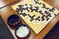 Настольная игра Го, фото 1