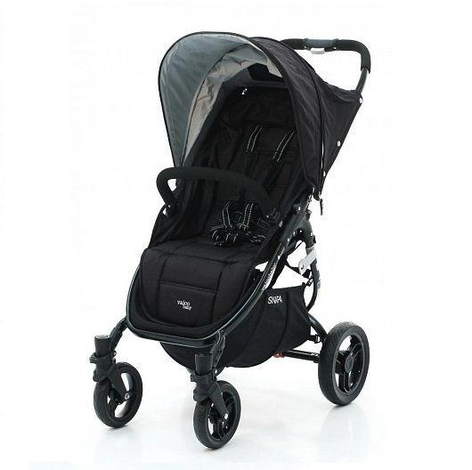 Коляска Valco baby Snap 4 Tailormade в ассортименте