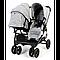 Коляска Valco baby Snap 4 Ultra Duo Tailormade в ассортименте, фото 8