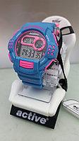 Часы женские Active 0016-4