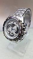 Часы мужские Casio 0066-4