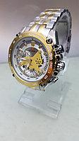 Часы мужские Casio 0068-4