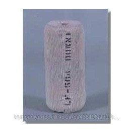 Масляный фильтр Fleetguard LF564