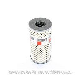 Масляный фильтр Fleetguard LF566