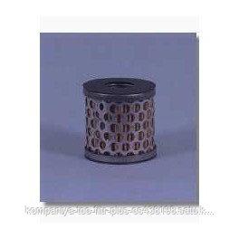 Масляный фильтр Fleetguard LF567