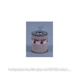 Масляный фильтр Fleetguard LF569