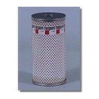 Масляный фильтр Fleetguard LF570