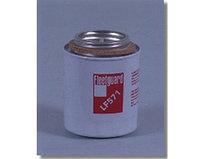 Масляный фильтр Fleetguard LF571