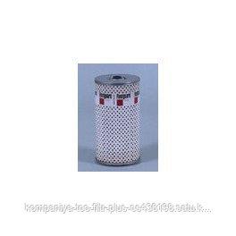 Масляный фильтр Fleetguard LF572