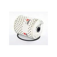 Масляный фильтр Fleetguard LF574