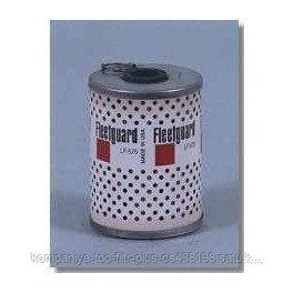 Масляный фильтр Fleetguard LF575