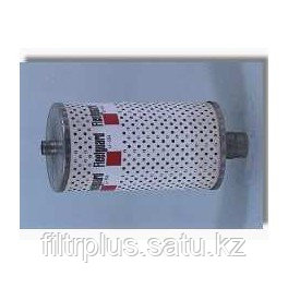 Масляный фильтр Fleetguard LF584