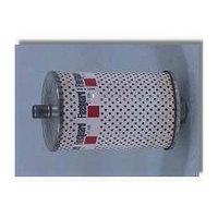 Масляный фильтр Fleetguard LF585