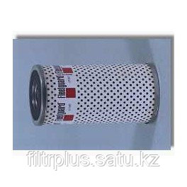 Масляный фильтр Fleetguard LF587